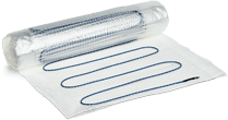 Uponor Comfort E cable mat