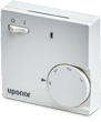 Uponor Comfort E Dial Thermostat T-85
