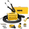 Rems Contact 2000